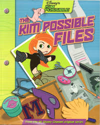 kim possible disney channel wiki wikia the kim possible files disney wiki fandom powered by wikia