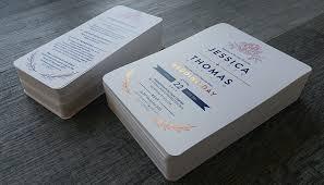 wedding invitations auckland wedding invitation new zealand foil printed wedding