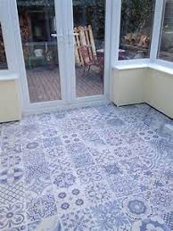 effective porch flooring options