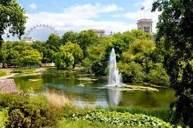 the world u0027s top city spots for a picnic dk eyewitness travel