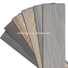 Wholesale Laminate Flooring Free Shipping Cheap Linoleum Flooring Rolls Cheap Linoleum Flooring Rolls