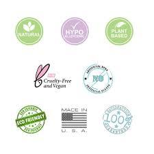 Natural Scent Amazon Com Totlogic Best Natural Body Lotion Kids U0026 Baby Safe