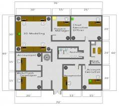 Free Sample Floor Plans House Plan Autocad Drawings Of Buildings Free Download Bibliocad