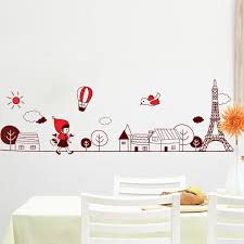 Home Decoration Wall Stickers 99 Best Nice Wall Stickers Images On Pinterest Cheap Stickers