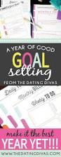 25 unique goal planning ideas on pinterest goals worksheet