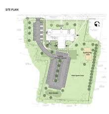 Community Center Floor Plan Spiegel Community Center Renovation Recently Asked Questions