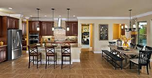 dining room and kitchen combined ideas combining kitchen and dining room remodel combination ideas cost