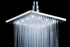 overhead shower head rain med art home design posters