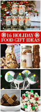 best 25 cookies in a jar ideas on pinterest diy christmas jar
