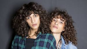 best leave in conditioner for dry frizzy hair the best leave in conditioners for frizzy curly hair fashionista