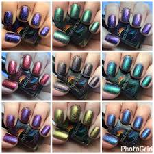 newsie nail novice january 2017newsie nail novice