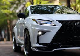 lexus rx200t japan lexus nx sema2016 by chariotz click to view more photos and mod