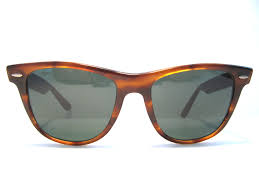 lim image from 2 ray ban post 6