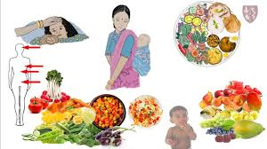 food during pregnancy healthy pregnancy diet pregnancy diet fruit