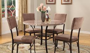 dining room acceptable bordeaux 5 piece round dining room full size of dining room acceptable bordeaux 5 piece round dining room furniture set beloved
