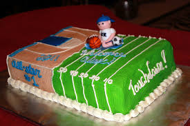 baby shower sports theme baby shower sports theme cake cakecentral