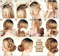 hair styles for the ball basic hairstyles for military ball hairstyles cute girls