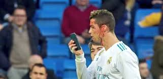 Cristiano Ronaldo Meme - cristiano ronaldo se reencuentra con el gol y con los memes