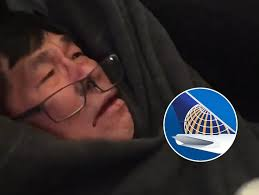 Malaysia Airlines Meme - 12 most savage memes and responses to united airlines passenger fiasco