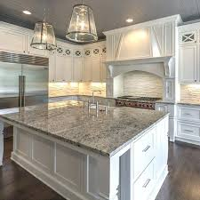 Average Cost Of Kitchen Countertops - average cost of kitchen cabinets and countertops kitchen dark