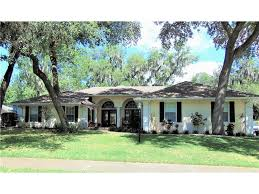 Lakeland Zip Code Map by 6874 Hayter Dr Lakeland Fl 33813 Mls L4719994 Coldwell Banker