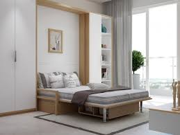 Indian Modern Bed Designs Bedroom Designs India Modern Design Ideas Wooden Catalogue Pdf