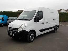 renault master bus used renault master mwb van in cheltenham cotswold van centre ltd