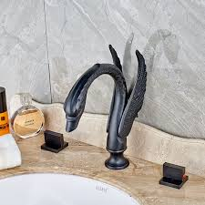 popular swan bathroom faucets buy cheap swan bathroom faucets lots