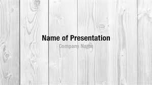 timber powerpoint templates powerpoint backgrounds templates