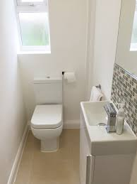 downstairs loo bathroom pinterest downstairs loo downstairs