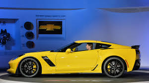 2015 corvette zr1 supercharged 2015 chevy corvette z06 takes the c7 beyond the zr1