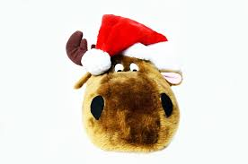 free photo cards reindeer toy christmas symbols greeting max pixel