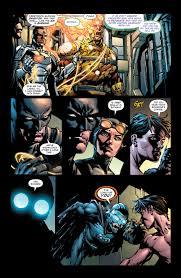batman wonder woman relationship appreciation archive cbr
