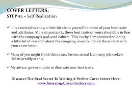 cover letter for receptionist position