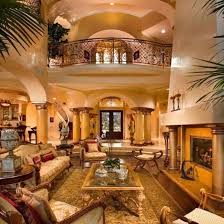 Luxury Homes Interior Bedrooms - Luxury home interior design