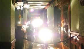 on sale winchester house fall flashlight tours nbc bay area