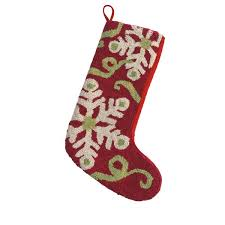 Christmas Stocking Decorations With Glitter by Christmas Stockings You U0027ll Love Wayfair