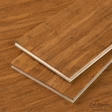 Engineered Wood Floor Cleaner Engineered Wood Floors Kahrs Flooring Cleaning Hardwood Home Depot