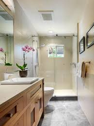 Modern Double Sink Bathroom Vanity by Bathroom Craftsman Style Homes Interior Bathrooms Modern Double