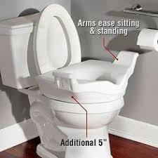 Lift Seat For Chair Toilet Seat Lifts For Elderly Elderlytoiletseats U003e U003e Find Best