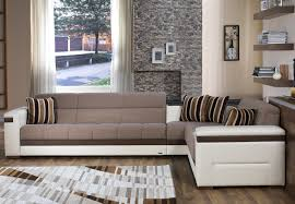 Pictures Of Sectional Sofas Moon Mustard Sectional Sofa Moon Sunset Furniture Sectional Sofas