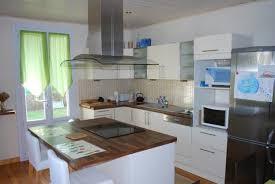 porte battant cuisine cuisine avec porte fenetre 15392353 fenetre sur cour casablanca