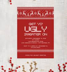 Christmas Card Invitation Wording Feminine Housewarming Party Invitations Email Features Party Dress