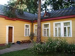 20 bedroom house rooms for rent in druskininkai guest house parko vila