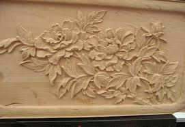 Woodworking Cnc Router Forum by Rough Cut Woodworking With Tmac Wood Cutting Cnc Router Barn