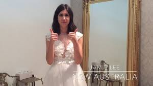 cbell wedding dress wedding dress alterations western sydney popular wedding dress 2017