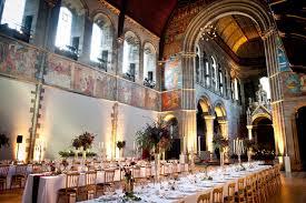 spectacular entertaining events scotland destination wedding