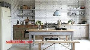 faience cuisine adhesive inspirational faience cuisine leroy merlin fresh hostelo leroy