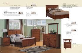American Woodcraft Furniture Low Prices U2022 Winners Only Flagstaff Bedroom Furniture U2022 Al U0027s Woodcraft