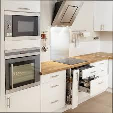 caisson cuisine bois cuisine bois caisson cuisine bois leroy merlin